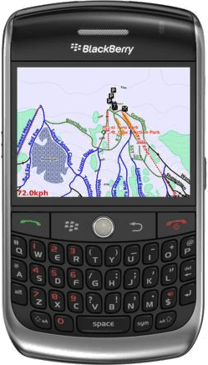 blackberry_slide_208x365.png