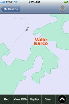 Ac10635 01 additionally Coffee Shop Finder Ipad App 18117 additionally Eur valle isarco Valle Isarco Ski App Iphone Android besides Smartmaps html together with Usb Power Adapter. on ipad gps europe maps html